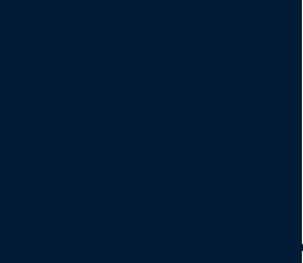 anien-bell-logo